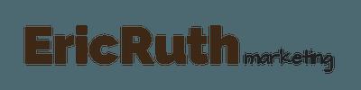 Eric Ruth